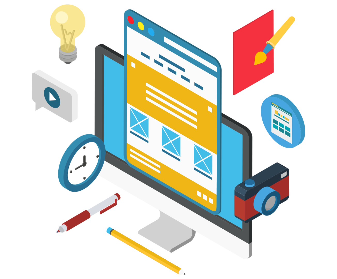 Web-Design-Screen-1